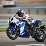 2014 Yamaha YZF-R1 Official Pictures_4