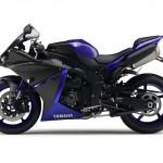 2014 Yamaha YZF-R1 Race Blu_1