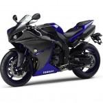 2014 Yamaha YZF-R1 Race Blu_3