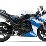 2014 Yamaha YZF-R1 Team Yamaha Blue and White_2