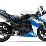 2014 Yamaha YZF-R1 Team Yamaha Blue and White_2