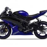 2014 Yamaha YZF-R6 Race Blu_2