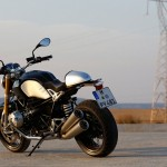 2014 BMW R nineT Official Pics_1