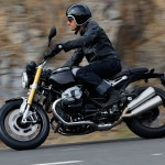 2014 BMW R nineT Official Pics_10