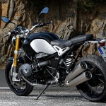 2014 BMW R nineT Official Pics_11