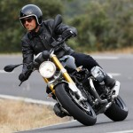 2014 BMW R nineT Official Pics_12