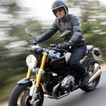 2014 BMW R nineT Official Pics_13