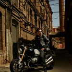 2014 BMW R nineT Official Pics_14