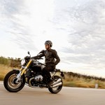 2014 BMW R nineT Official Pics_15