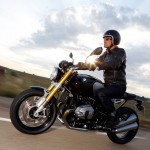 2014 BMW R nineT Official Pics_16