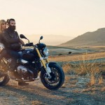 2014 BMW R nineT Official Pics_17