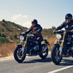 2014 BMW R nineT Official Pics_18