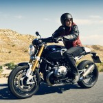 2014 BMW R nineT Official Pics_19