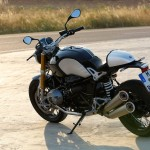2014 BMW R nineT Official Pics_2