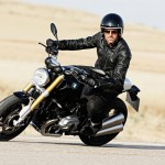 2014 BMW R nineT Official Pics_3