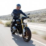 2014 BMW R nineT Official Pics_4