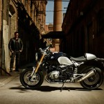 2014 BMW R nineT Official Pics_5