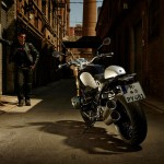 2014 BMW R nineT Official Pics_6