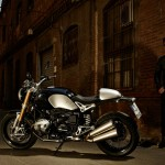 2014 BMW R nineT Official Pics_7