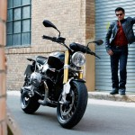 2014 BMW R nineT Official Pics_8