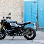 2014 BMW R nineT Official Pics_9