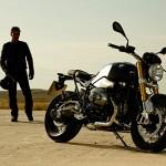2014 BMW R nineT_4