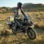 2014 BMW R1200GS Adventure In Action_1