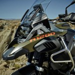 2014 BMW R1200GS Adventure In Action_10