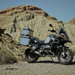 2014 BMW R1200GS Adventure In Action_11