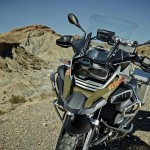 2014 BMW R1200GS Adventure In Action_12
