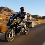 2014 BMW R1200GS Adventure In Action_14