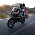 2014 BMW R1200GS Adventure In Action_15