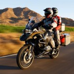 2014 BMW R1200GS Adventure In Action_16