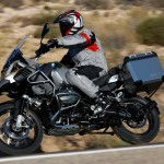 2014 BMW R1200GS Adventure In Action_17