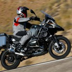 2014 BMW R1200GS Adventure In Action_3