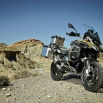 2014 BMW R1200GS Adventure In Action_4