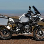 2014 BMW R1200GS Adventure In Action_5