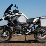 2014 BMW R1200GS Adventure In Action_7