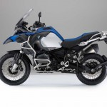 2014 BMW R1200GS Adventure Matte Racing Blue Metallic_1