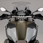 2014 BMW R1200GS Adventure Riding Position_1