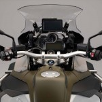 2014 BMW R1200GS Adventure with GPS_1