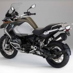 2014 BMW R1200GS Adventure_1