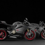 2014 Ducati 1199 Panigale S Senna Limited Edition_2
