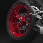 2014 Ducati 1199 Panigale S Senna Limited Edition_5