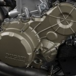2014 Ducati Panigale 1199 Superleggera Engine_1