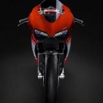 2014 Ducati Panigale 1199 Superleggera Front