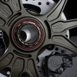 2014 Ducati Panigale 1199 Superleggera Spoke Wheel_1