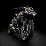 2014 Ducati Panigale 1199 Superleggera Uncover_1