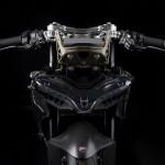 2014 Ducati Panigale 1199 Superleggera Undercover
