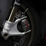 2014 Ducati Panigale 1199 Superleggera with Brembo Breake